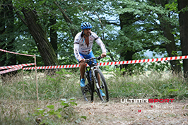 MTB2017 ultimasport